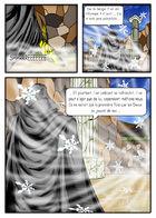 Saint Seiya Ultimate : Chapitre 8 page 6