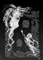 Run 8 (dark fantasy) : Chapitre 1 page 18