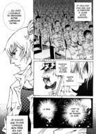 Run 8 (dark fantasy) : Chapitre 1 page 26