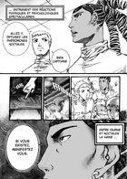 Run 8 (dark fantasy) : Chapitre 1 page 33