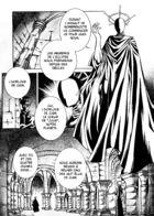 Run 8 (dark fantasy) : Chapitre 1 page 35