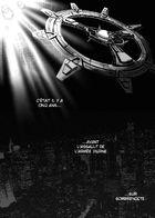 Run 8 (dark fantasy) : Chapitre 1 page 4