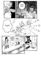 Run 8 (dark fantasy) : Chapitre 1 page 12