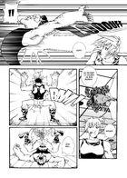 Run 8 (dark fantasy) : Chapitre 1 page 14