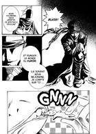 Run 8 (dark fantasy) : Chapitre 1 page 36