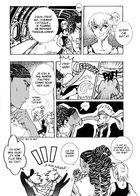 Run 8 (dark fantasy) : Chapitre 1 page 38
