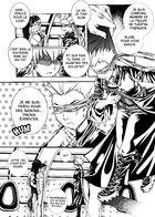 Run 8 (dark fantasy) : Chapitre 1 page 39
