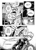 Run 8 (dark fantasy) : Chapitre 1 page 40