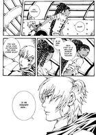 Run 8 (dark fantasy) : Chapitre 1 page 41