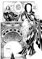 Run 8 (dark fantasy) : Chapitre 1 page 20