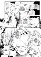 Run 8 (dark fantasy) : Chapitre 1 page 9