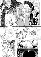 Run 8 (dark fantasy) : Chapitre 1 page 23