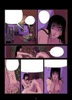 Only Two - Hors Série : Capítulo 3 página 7