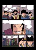 Only Two - Hors Série : Capítulo 3 página 12