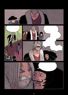 Only Two - Hors Série : Capítulo 3 página 13