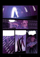 Only Two - Hors Série : Capítulo 3 página 15