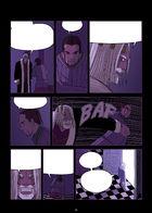 Only Two - Hors Série : Capítulo 3 página 17