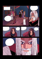 Only Two - Hors Série : Capítulo 3 página 19