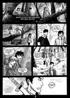 NOMES : Chapitre 2 page 2