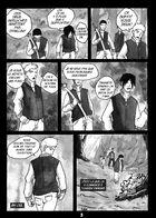 NOMES : Chapitre 2 page 3