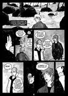 NOMES : Chapitre 2 page 4