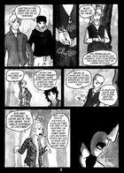 NOMES : Chapitre 2 page 7