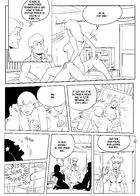 Imperfect : Chapter 9 page 6
