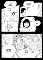 Imperfect : Chapitre 9 page 10