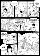 Imperfect : Chapitre 9 page 11