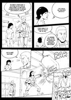 Imperfect : Chapitre 9 page 13