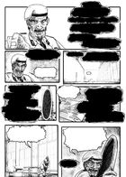 アーカム ルーツ : Chapitre 3 page 16