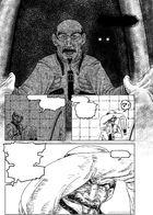 アーカム ルーツ : Chapitre 3 page 17