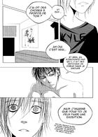 Accro(cs) : Chapter 6 page 6