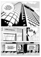 MIDO : Chapitre 2 page 1