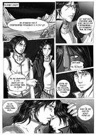 Coeur d'Aigle : Chapitre 16 page 2