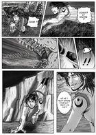 Coeur d'Aigle : Chapitre 16 page 6