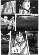 Coeur d'Aigle : Chapitre 16 page 7