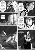 Coeur d'Aigle : Chapitre 16 page 9