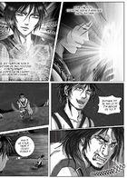 Coeur d'Aigle : Chapitre 16 page 10