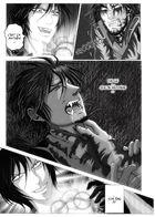 Coeur d'Aigle : Chapitre 16 page 13