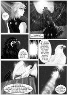 Coeur d'Aigle : Chapitre 16 page 18