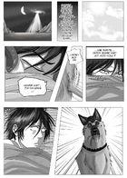 Coeur d'Aigle : Chapitre 16 page 20