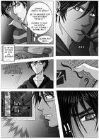 Coeur d'Aigle : Chapitre 16 page 25