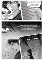 Coeur d'Aigle : Chapitre 16 page 26
