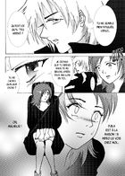 Angelic Kiss : Chapitre 8 page 5