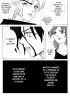 Angelic Kiss : Chapitre 8 page 12