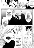 Angelic Kiss : Chapitre 8 page 13