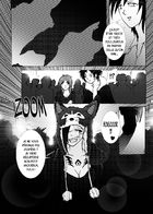 Angelic Kiss : Chapitre 8 page 18