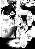Angelic Kiss : Chapitre 8 page 21