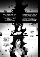 Angelic Kiss : Chapitre 8 page 22
